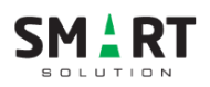 logo smartsolutions 180